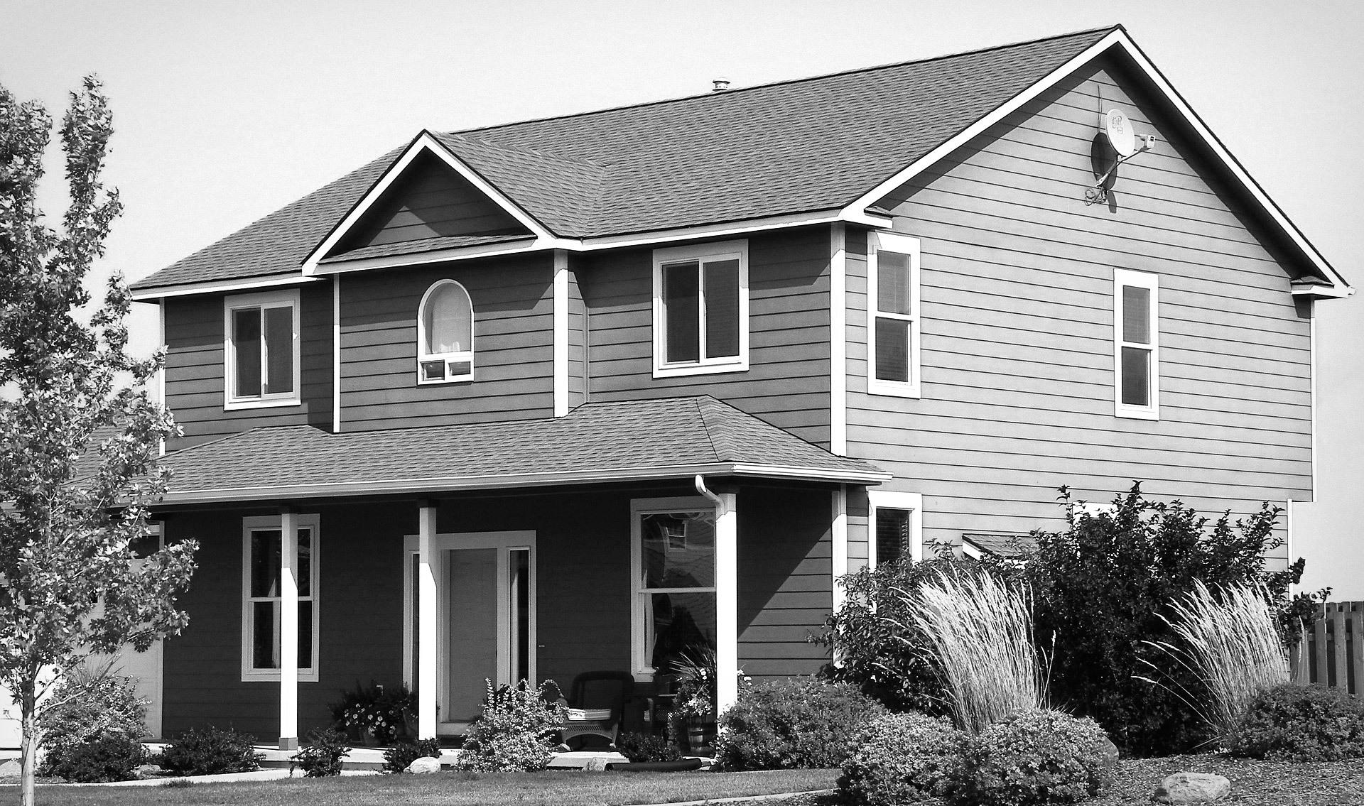 erfolgreiche vermittlungen alpenland immobilien. Black Bedroom Furniture Sets. Home Design Ideas